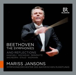 https://www.beethovenfm.cl/podcast/beethoven-reflections/