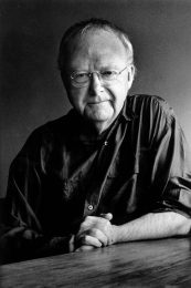 Tributo a Louis Andriessen